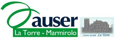 Auser Marmirolo